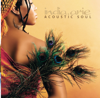 India.Arie - Ready for Love artwork