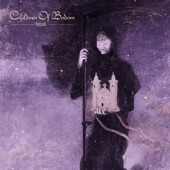 Children of Bodom - Hecate's Nightmare