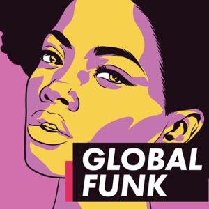 Global Funk