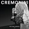 Cesare Cremonini - Buon Viaggio (Share The Love)