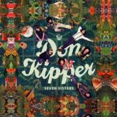 Don Kipper - Cassenbaumer Sher