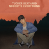 Tucker Beathard - Nobody's Everything  artwork