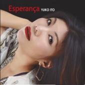 Yuko Ito - Vivêncía: Obsession