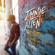 Best Shot (Acoustic) - Jimmie Allen