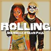 Rolling - Single