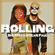 Rolling - Sean Paul & Shenseea