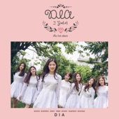 DIA - On the Road