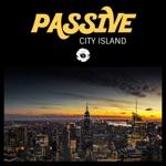 Passive & Liondub - Power & Responsibility
