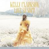 Love So Soft (Cash Cash Remix) - Single