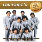 Los Yonic's - Ni Tu Amigo, Ni Tu Amante (Album Version)