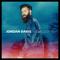 Slow Dance in a Parking Lot - Jordan Davis lyrics