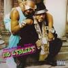 French Montana - No Stylist (feat. Drake)