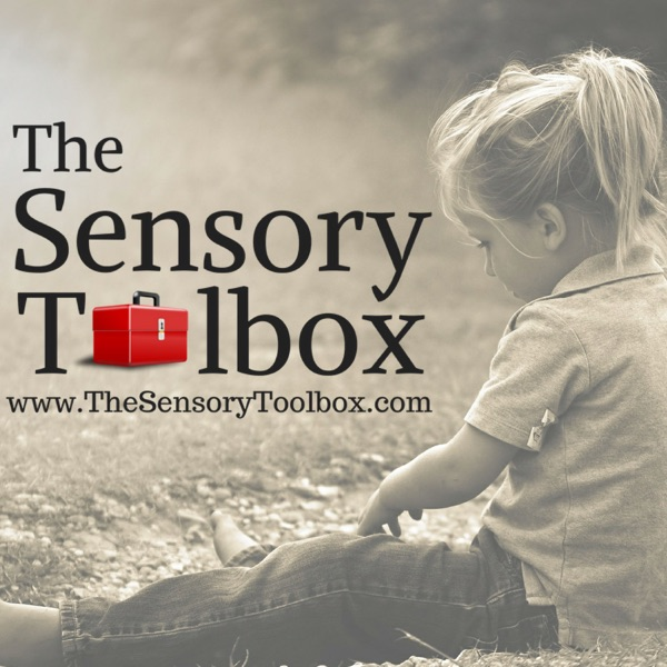 The Sensory Toolbox Autism, ADHD, and SPD Education and Resources