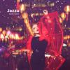 Jazzu - Apie Tave artwork