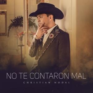 No Te Contaron Mal - Single Mp3 Download