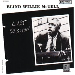 Blind Willie McTell - Salty Dog