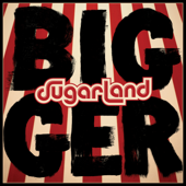 Babe (feat. Taylor Swift)-Sugarland