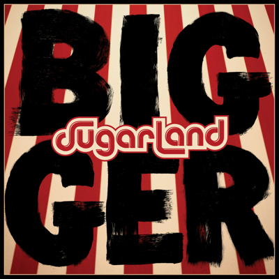 Babe (feat. Taylor Swift) - Sugarland song