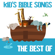 The Christian Children's Choir - The Best of Kid's Bible Songs