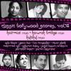 Various Artists - Classic Bollywood Scores, Vol. 38 : Hatimtai (1956), Howrah Bridge (1958), Hulchul (1950) artwork