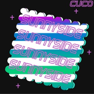 Sunnyside - Single Mp3 Download