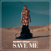 Save Me (feat. Eneli) [Extended Mix]