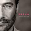 Schlüsselkind (Deluxe Edition) - Sasha