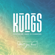 Kungs - Don't You Know (DJ Licious Remix) [feat. Jamie N Commons]