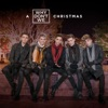 A Why Don't We Christmas - EP, Why Don't We