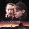 Dolores Claiborne Original Motion Picture Soundtrack
