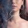 Smoke - Violette Wautier