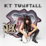 KT Tunstall - The Healer (Redux)
