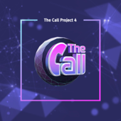 The Call Project No.4 - EP