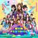 BNK48 Mata Anata no Koto wo Kangaeteta free listening