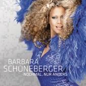 Barbara Schöneberger - Ich steh auf Jungs