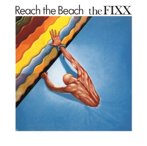Reach the Beach (Expanded Edition) [Remastered]