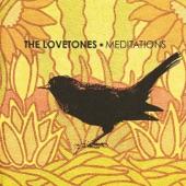 The Lovetones - Mantra
