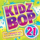 Party Rock Anthem - KIDZ BOP Kids