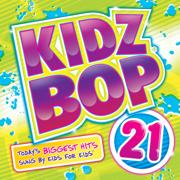 Party Rock Anthem - KIDZ BOP Kids - KIDZ BOP Kids