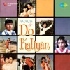Do Kaliyan (Original Motion Picture Soundtrack)