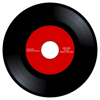 Drum & Rass Riddim - Various Artists