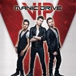 Manic Drive - Vip (feat. Manwell Reyes)