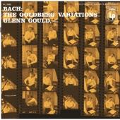 Goldberg Variations, BWV 988: Variation 10 a 1 Clav. Fughetta (Remastered) artwork