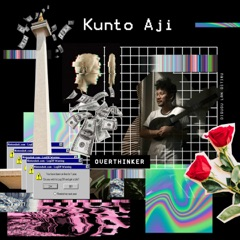 Download Lagu Kunto Aji – Mantra (Version 4) MP3