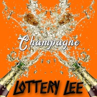 Champagne - Single Mp3 Download