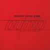 OUTRO - EP - HIGHLIGHT