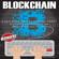 Gary Mitnick - Blockchain (Unabridged)