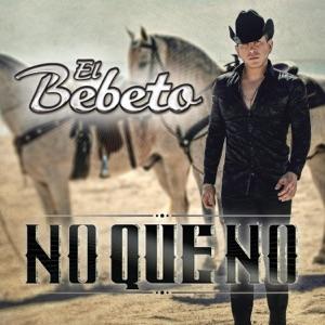 No Que No - Single Mp3 Download