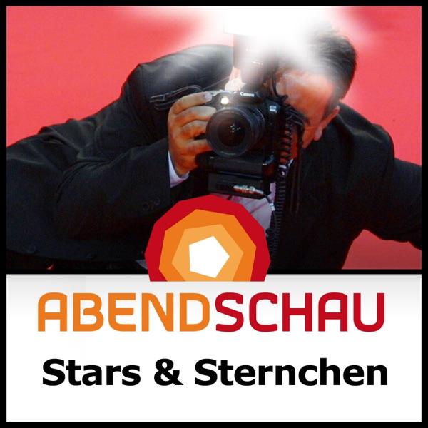 Abendschau - Stars & Sternchen