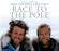 Ben Fogle - Race to the Pole (Abridged)